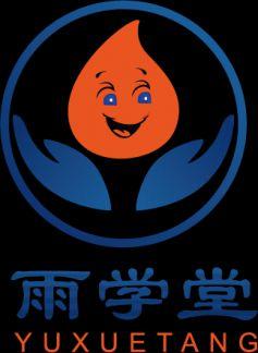 中华教育培训网
